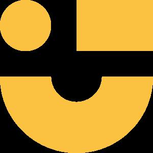 nicehash_logo